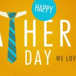 happy fathers day sms hindi fonts