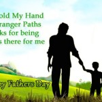 happy fathers day status for whatsapp facebook timelime cover