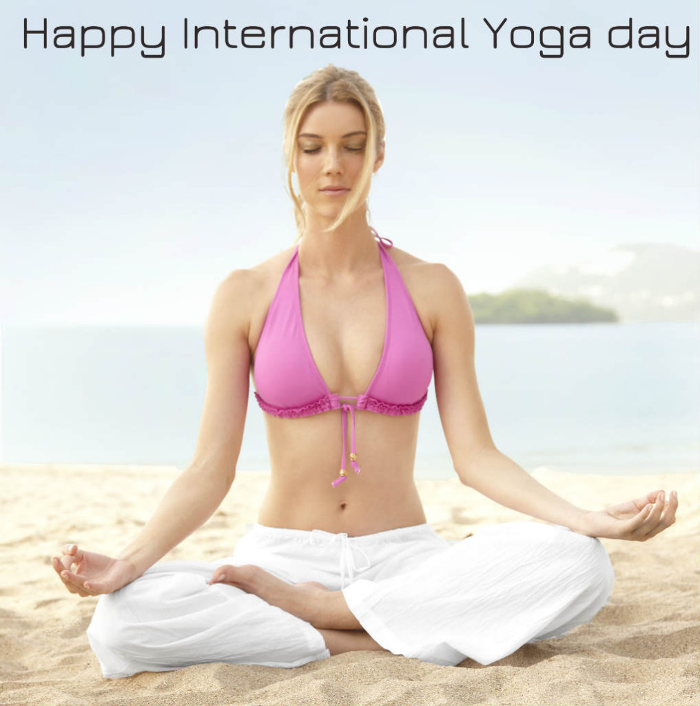 yog day hot wallpaper images