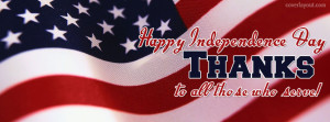 4th july us independence facebook instagram cover hd pics text sms