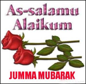 Alvida Juma Mubarak Ho Sms Photo Shayari Pics Msgs Wallpaper In