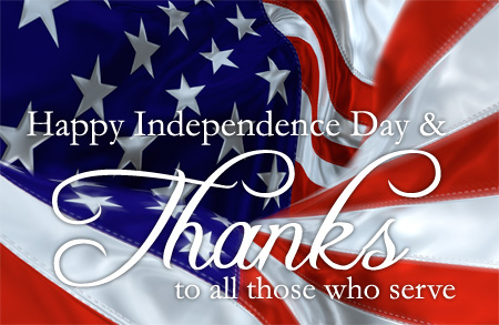 4th july text messages wishes pics images wallpaper cards quotes and american independence day sayings quotes msg pics hd wallpapers cards m4hsunfo