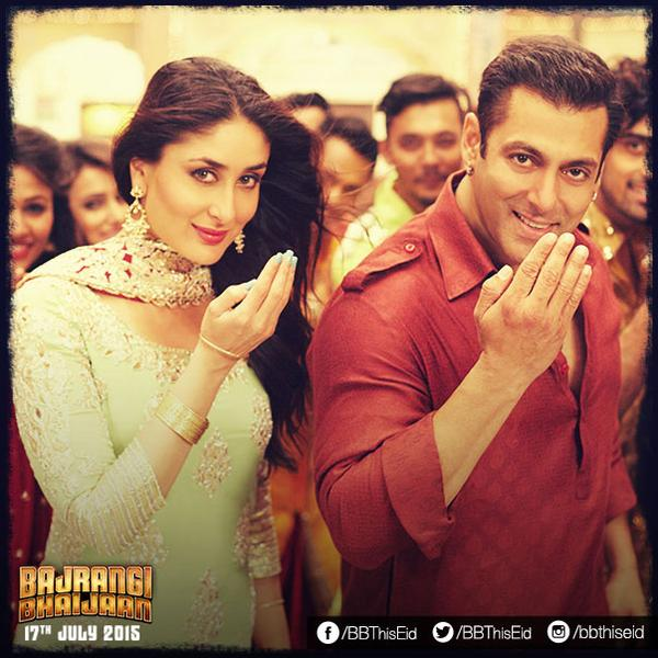 bajrangi-bhaijaan wallpaper in hd salman kareena khan