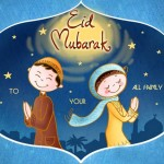 chand raat greeting cards facebook timeline cover pics
