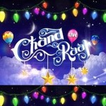 chand raat mubarak greeting cards hd photos images