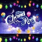 chand raat mubarak greeting cards hd photos images