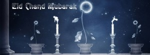 eid chand raat mubarak whatsapp dp 2015
