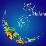 eid mubarak 2015 photos sms pics