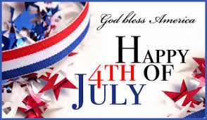 fourth july day images pics hd wallpapers status for facebook