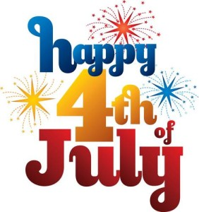 fourth july day speech thoughts flag whatsapp facebook dp