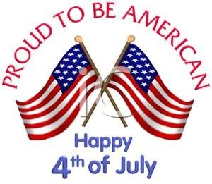 fourth july day usa independence day text sms poems