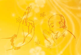 free download guru purnima sms pics hd images photos whatsapp dp