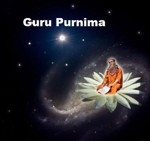 guru purnima whatsapp facebook dp status hd sms shayari images