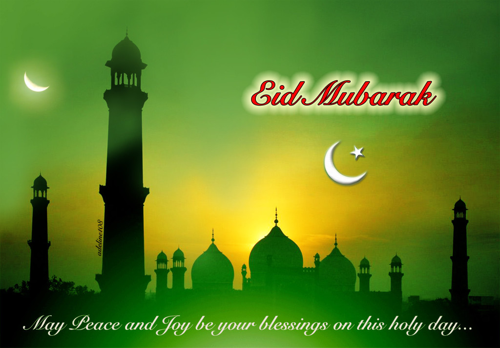 happy chand rat mubarak pictures shayari images photos masjid