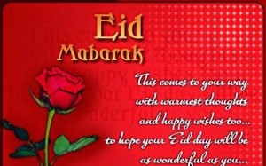happy eid sms shayari pictures for free