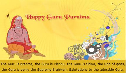 happy guru poornima vishnu shiva brahma desktop hd wallpapers
