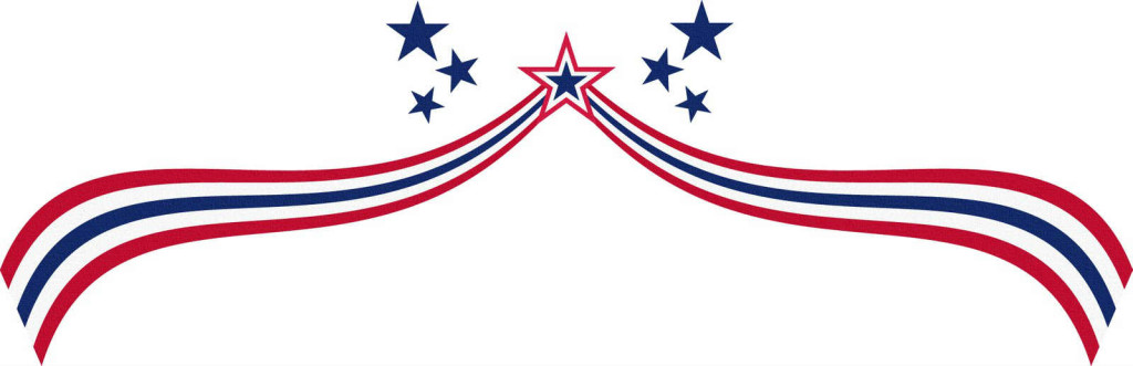 independence day clipart border images pictures
