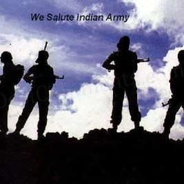 indian army salute whatsapp dp quotes 2015 sayings