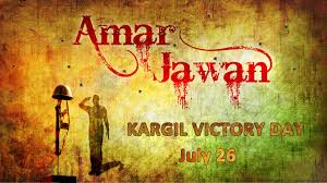 kargil victory day operation vijay 26 july hd fb profile pics free download