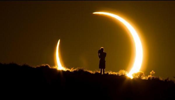 lovely chand moon pics shayri eid ul fitr greetings