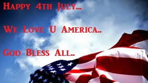 us independence day america love quotes wallpapers wishes
