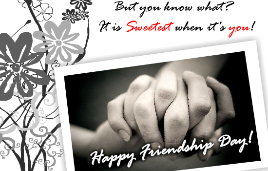Free download Happy Friendship Day Images Quotes 2015 SMS