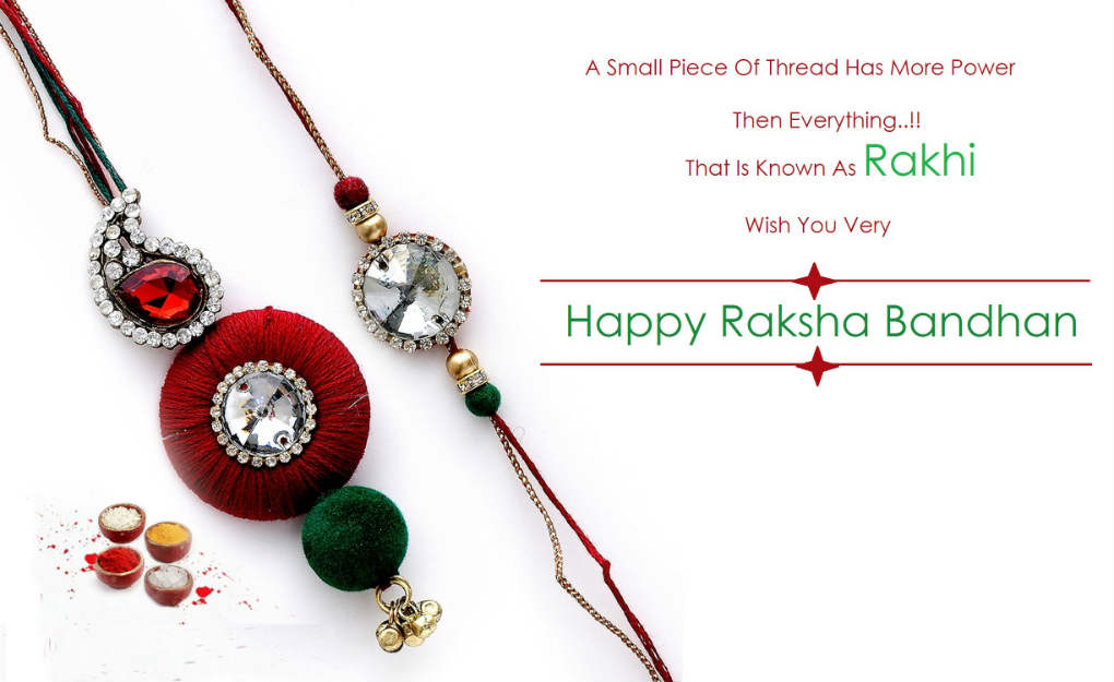 Rakhi images full HD for free download