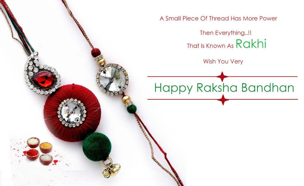 Rakhi images full HD for free download