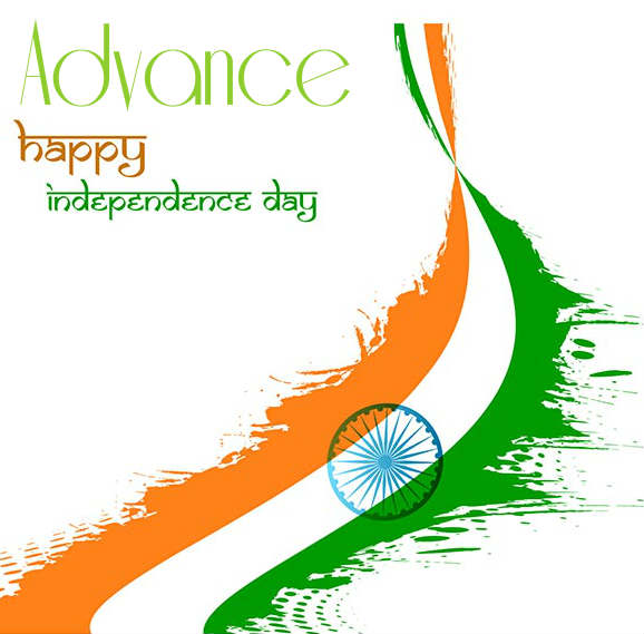 {advance} 15 august I day sms shayari wishes msgs for Independence day 2015 in advance