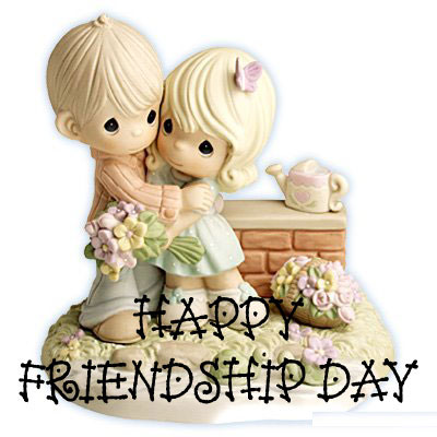 friendship day cards for best friend images