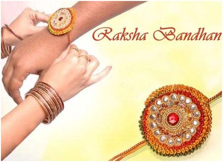 best raksha bandhan pictures images wallpapers