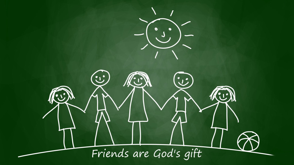 happy friendship day 2015 dosti shayari in hindi msgs