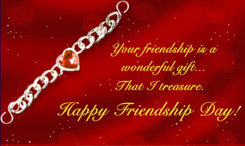 happy friendship day badges free photos pics download
