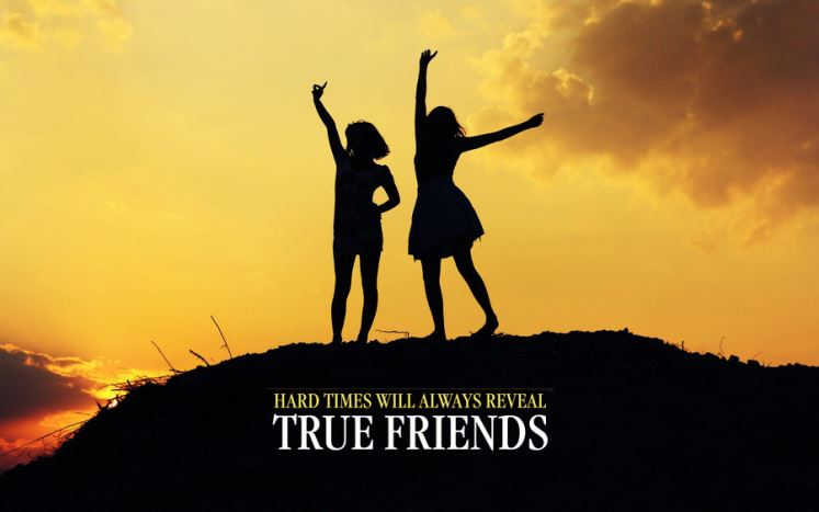 happy friendship day hindi sms msgs hd pictures 2015
