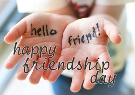 happy friendship day images dp for fb whatsapp timeline cover pics