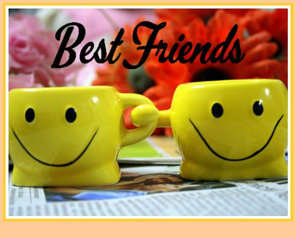 happy friendship day images quotes 2015 sms wishes english