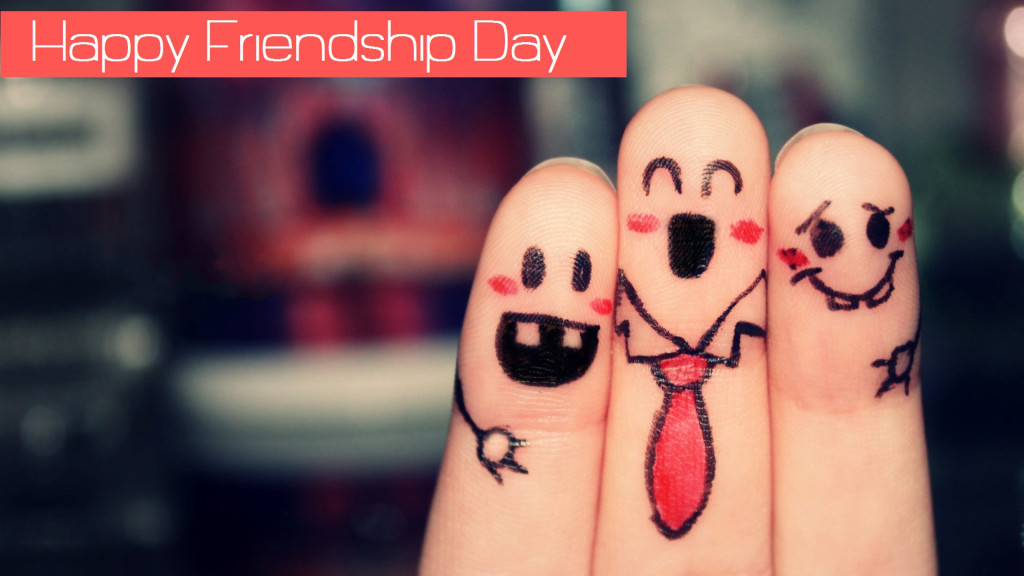 happy friendship day messages wishes text short shayari