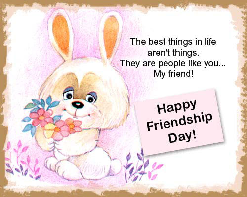 happy friendship day shayari 2015 sms photos