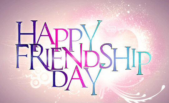 happy friendship day wallpaper for free download
