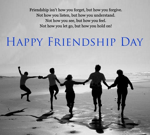 happy friendship day wishes hd photos desktop 2015