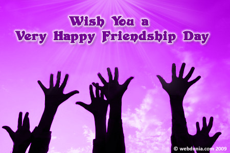 happy friendship day wishes hindi lover wallpaper desktop