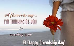 happy friendship dosti day love rose romantic shayari msgs