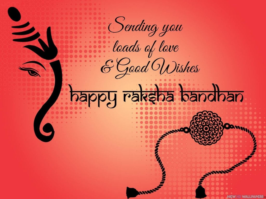 happy raksha bandhan sorry sms in hindi gujarati marathi sms