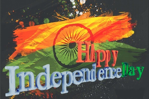 independence day dp images status facebook whatsapp