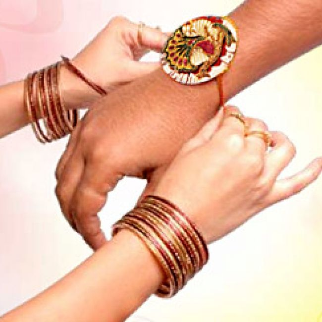 isse samjho na reshm ka taar rakhi special songs brother lyrics from tirangaa movie