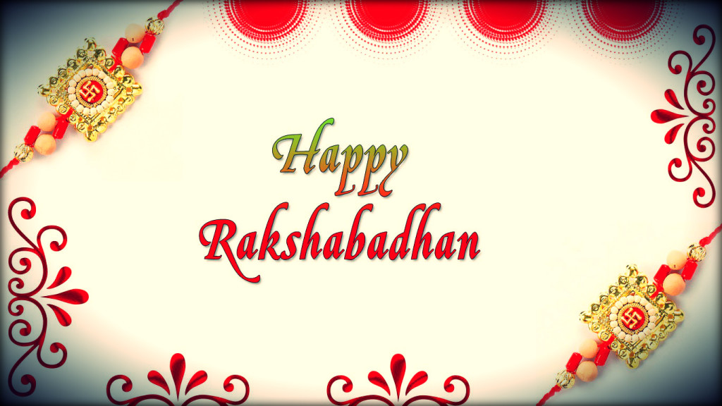 raksha bandhan status in hindi for whatsapp