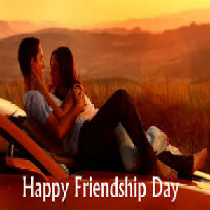 romantic friendship day hd wallpaper for free download