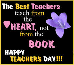 best teachers day messages on shikshak divas wallpapers