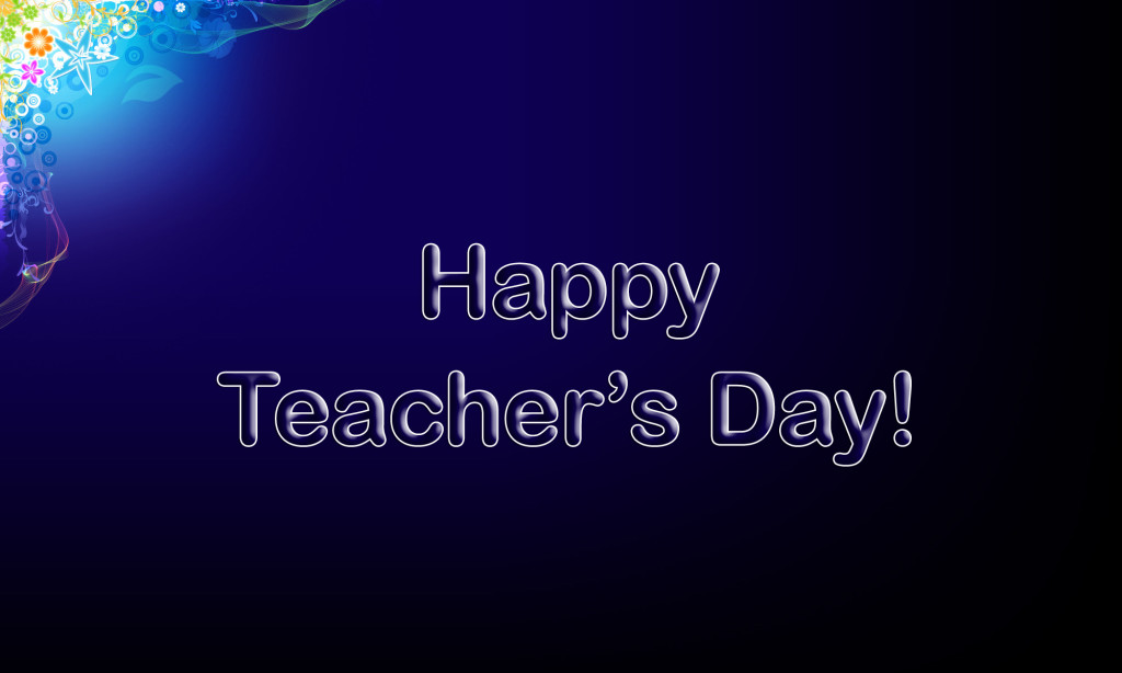 happy teachers day status messages 2015 fb whatsapp