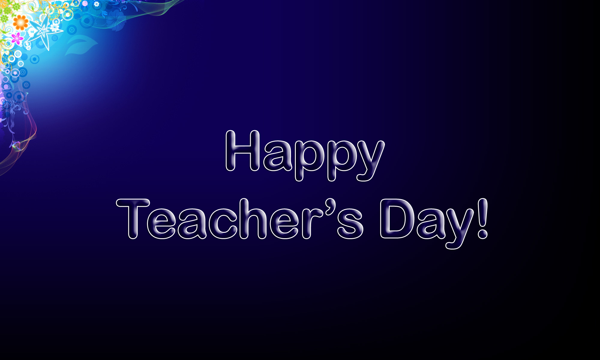 Teacher Day Sms Hindi Messages Wishes Quotes Hd Pics Images Wallpapers